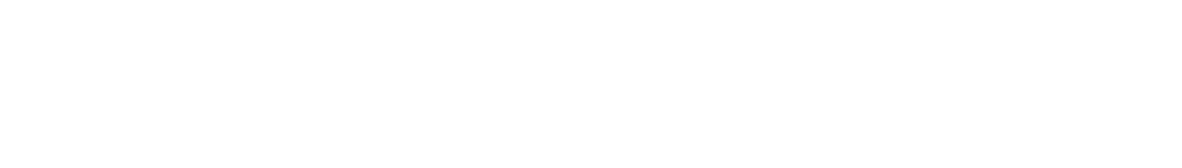 JDBC in Java/Python applications